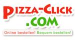 Pizza Click